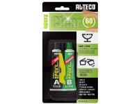 ALTECO Epoxy Clear 60 min 40 g