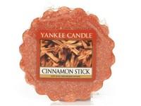 YC.vosk/Cinnamon Stick                    10/14;10/17;09/19