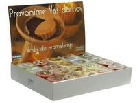 YC.vosk 60 ks/Krabice Mix