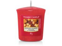 YC.votiv/Mandarin Cranberry                                09/14