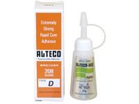 ALTECO D 20 g