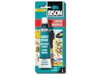 BISON LIQUID RUBBER 50 ml