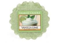 YC.vosk/Vanilla Lime                                04/17;05/18;07/19
