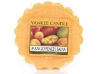 YC.vosk/Mango Peach Salsa            08/15;05/17;07/18;07/19;07/20