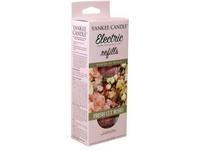 YC.Electric náhradní náplň/Fresh Cut Roses