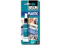 PLASTIC 25 ml