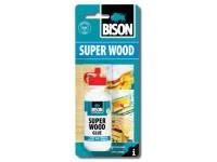 BISON SUPER WOOD 75 g