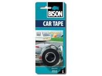 BISON CAR TAPE 1,5 m x 19 mm