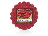 YC.vosk/Black Cherry                  02/14;07/17;02/18;01/20