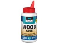 BISON WOOD GLUE 750 g