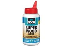 BISON SUPER WOOD 750 g