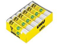 UHU STIC 12 x 21 g bonuspack