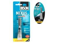 BISON NEXUS 7 g