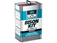 BISON KIT 10 l