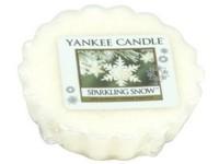 YC.vosk/Sparkling Snow