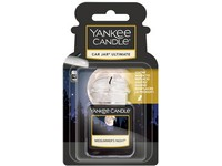 YANKEE CANDLE MIDSUMMERS NIGHT VŮNĚ DO AUTA - LUXUSNÍ VISAČKA