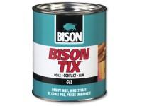 BISON TIX GEL 750 ml