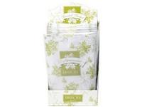 Sáček vonný 20g 110x170 mm Green tea
