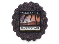 YANKEE CANDLE BLACK COCONUT VONNÝ VOSK DO AROMALAMPY