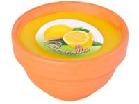Citronella terakota 55x95 mm