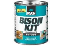 BISON KIT 650 ml