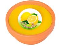 Citronella terakota 110x63 mm