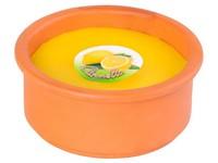 Citronella terakota 150x66 mm jednoknotá