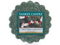 YC.vosk/Christmas Garland                             11/15;12/16