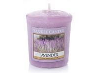 YC.votiv/Lavender