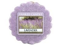 YC.vosk/Lavender