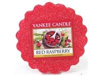 YC.vosk/Red Raspberry                                     09/17;06/18;02/19