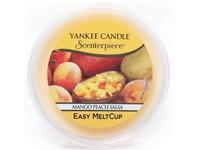 YC.Scenterpiece vosk/Mango Peach Salsa             07/18;07/19;07/20