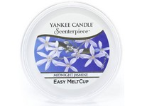 YANKEE CANDLE SCENTERPIECE MELTCUP VOSK MIDNIGHT JASMINE