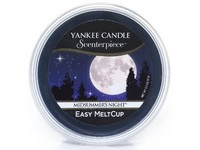 YANKEE CANDLE SCENTERPIECE MELTCUP VOSK MIDSUMMERS NIGHT