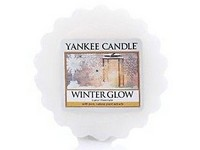YC.vosk/Winter Glow                                                 11/18