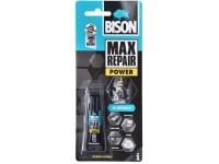 BISON MAX REPAIR 8 g