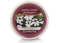 YANKEE CANDLE SCENTERPIECE MELTCUP VOSK MADAGASKAR ORCHID
