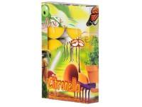 Čajové 6ks Citronella vonné lis. svíčky