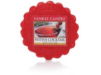 YANKEE CANDLE FESTIVE COCKTAIL VONNÝ VOSK DO AROMALAMPY