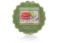 YC.vosk/Macaron Treats