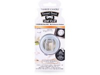 YANKEE CANDLE FLUFFY TOWELS VONNÝ CLIP DO VENTILACE
