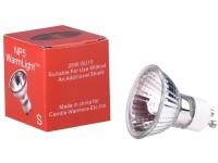 Candle Warmers náhradní žárovka