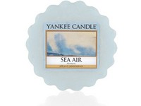 YANKEE CANDLE SEA AIR VONNÝ VOSK DO AROMALAMPY