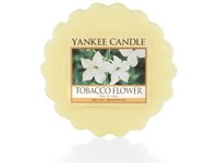 YANKEE CANDLE TABACCO FLOWER VONNÝ VOSK DO AROMALAMPY