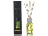 Millefiori Natural Fiori d'Orchidea aroma difuzér 500 ml