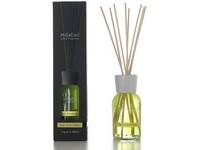 Millefiori Natural Fiori d'Orchidea aroma difuzér 250 ml
