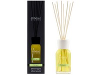 Millefiori Natural Lemon Grass aroma difuzér 250 ml