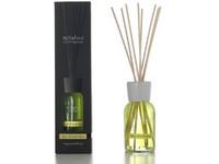 Millefiori Natural Fiori d'Orchidea aroma difuzér 100 ml
