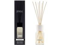 Millefiori Natural White Musk aroma difuzér 100 ml