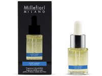 Millefiori Natural Cold Water aroma olej 15 ml